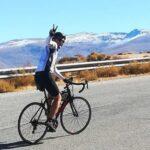 10 consejos para viajar en bici por España