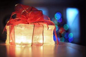 10 ideas de regalos caseros para cumpleaños