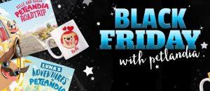 Los 10 regalos más buscados del Black Friday