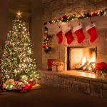 10 regalos originales para las Navidades
