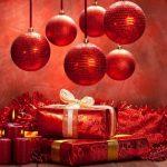 10 trucos para ahorrar en los regalos de navidad