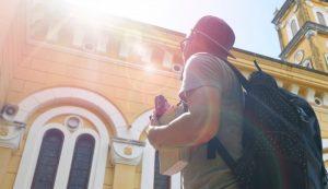 5 ideas promocionales perfectas para verano