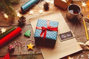6 ideas de regalos para amigas caseros