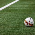 7 apuestas raras de fútbol que hicieron ganar mucho dinero