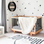 7 ideas de regalos para bebés de 6 meses