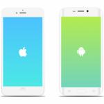 Cómo regalar una app en Android o iOS
