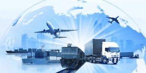 Puntos clave en la logística de tu tienda online