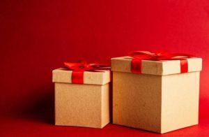 ¿Ayudan los regalos publicitarios a vender más?