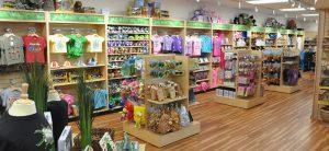 Cómo crear una tienda de regalos de éxito