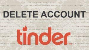 Cómo eliminar tu cuenta en las redes sociales más populares