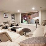 Cómo recrear la experiencia del cine en casa: ideas y consejos