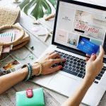 Consejos para comprar online regalos de forma segura