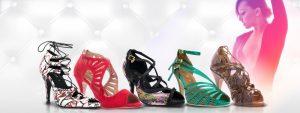 Consejos para regalar zapatos por Internet
