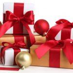 Cuál es el mejor día para comprar los regalos de Navidad