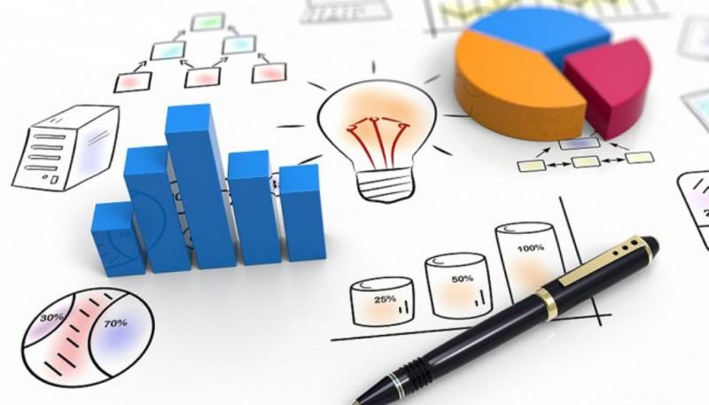 Estrategias de marketing digital para una tienda online