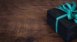 Ideas de regalos que nunca fallan