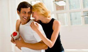 Ideas para regalar a tu novio