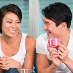 Ideas para regalar a tu pareja