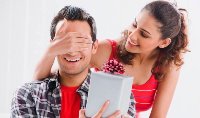 Ideas para regalar a un amigo