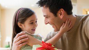 Ideas para regalar el día del padre