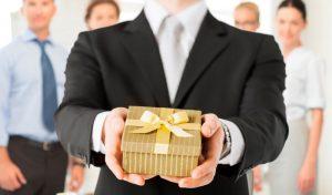 Ideas para regalar en un amigo invisible