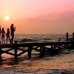 Las 5 mejores ideas para hacer en verano