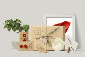 Las 5 mejores plataformas para vender regalos online