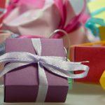 Los 10 mejores regalos para niños de 13 años