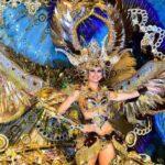 Los 5 mejores carnavales de España