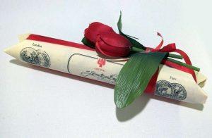 """Mejores regalos """"caseros"""" para el día de la madre"""