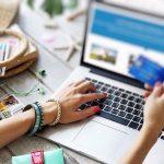 Qué día es más barato comprar por Internet