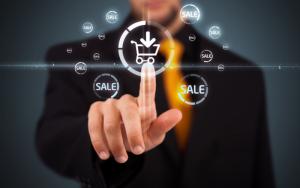 Qué servicios de compra online están más de moda