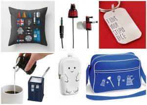 Regalos geek, consejos para acertar con la compra