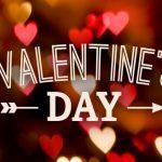 Tips para acertar en el día de los enamorados