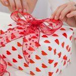Tips para saber qué regalar a tu pareja